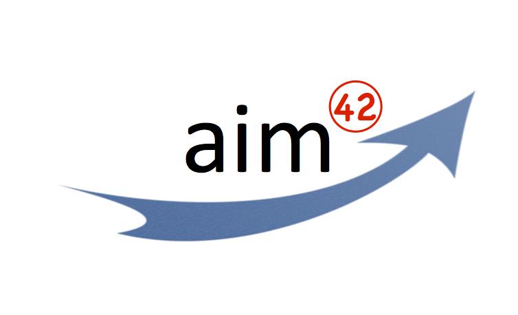 aim42