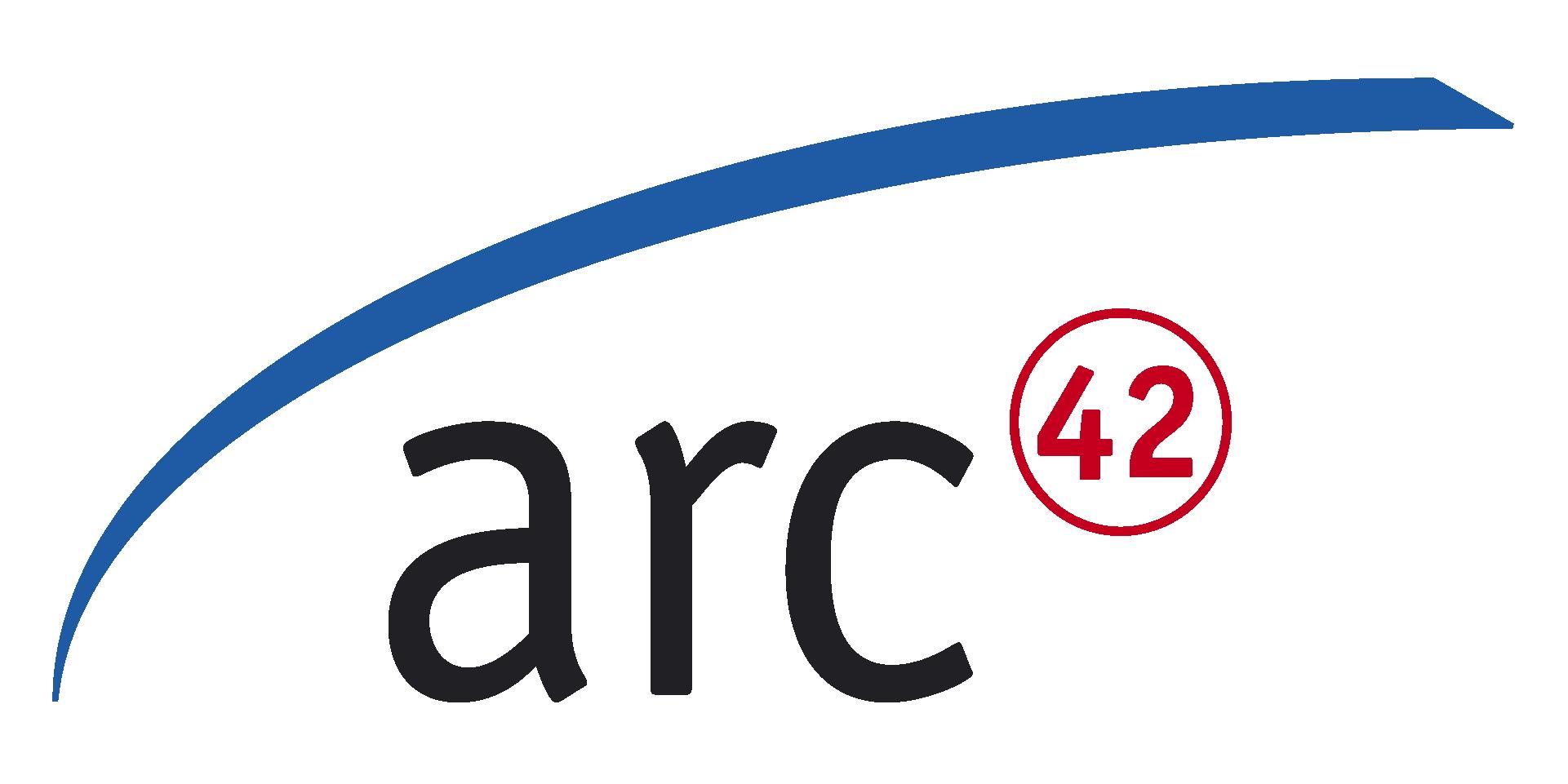 arc42